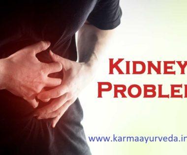 Ayurvedic treatment for kidney problem