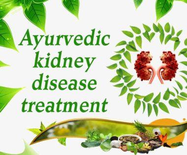 Kidney Treatment in Manipur
