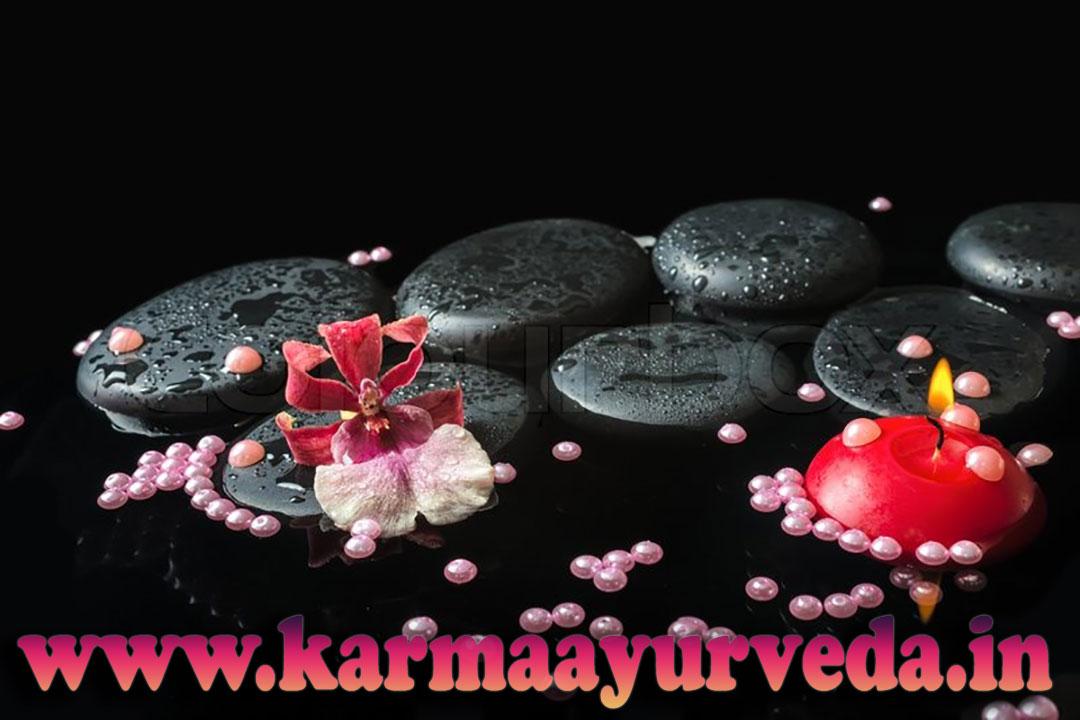 Kidney Failure Treatment Nagaland
