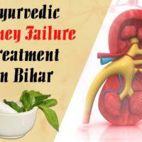 ayurvedic kidney doctor in bihar