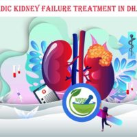 Ayurvedic Kidney Failure Treatment in Dhaulpur