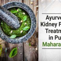 Ayurvedic kidney Maharashtra