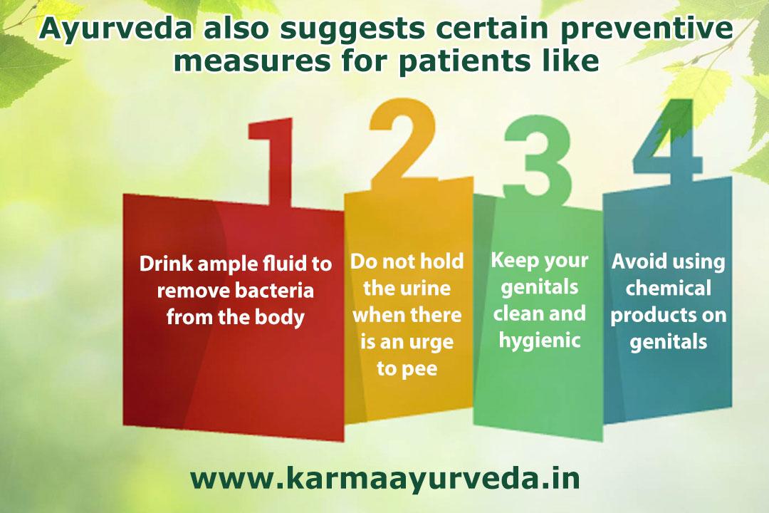 Ayurvedic Medicine For Kidney Infection
