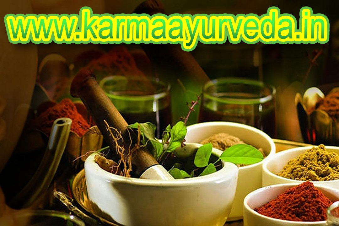 Kidney Failure Treatment In Ayurveda, Sign