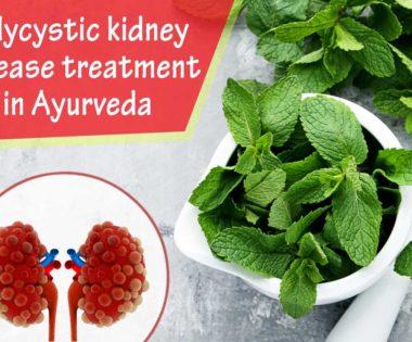 Polycystic-kidney-disease-treatment-in-Ayurveda