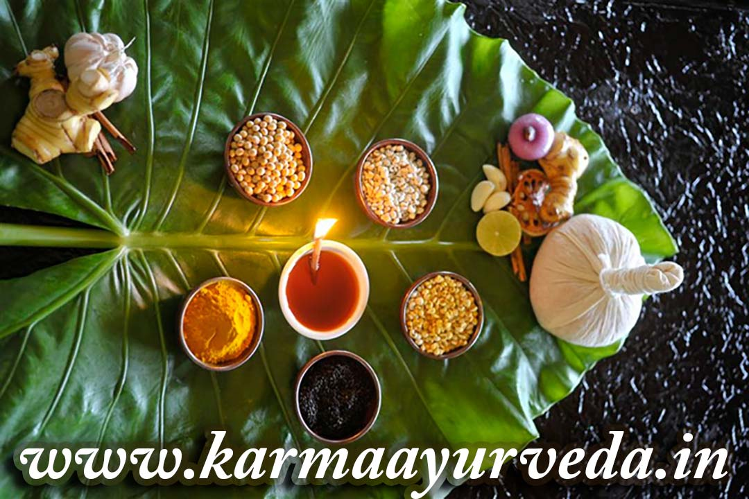 Ayurvedic Urinary Tract Infection Treatments