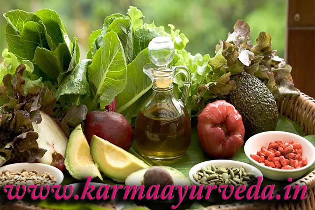 Kidney Failure Treatment Kochi