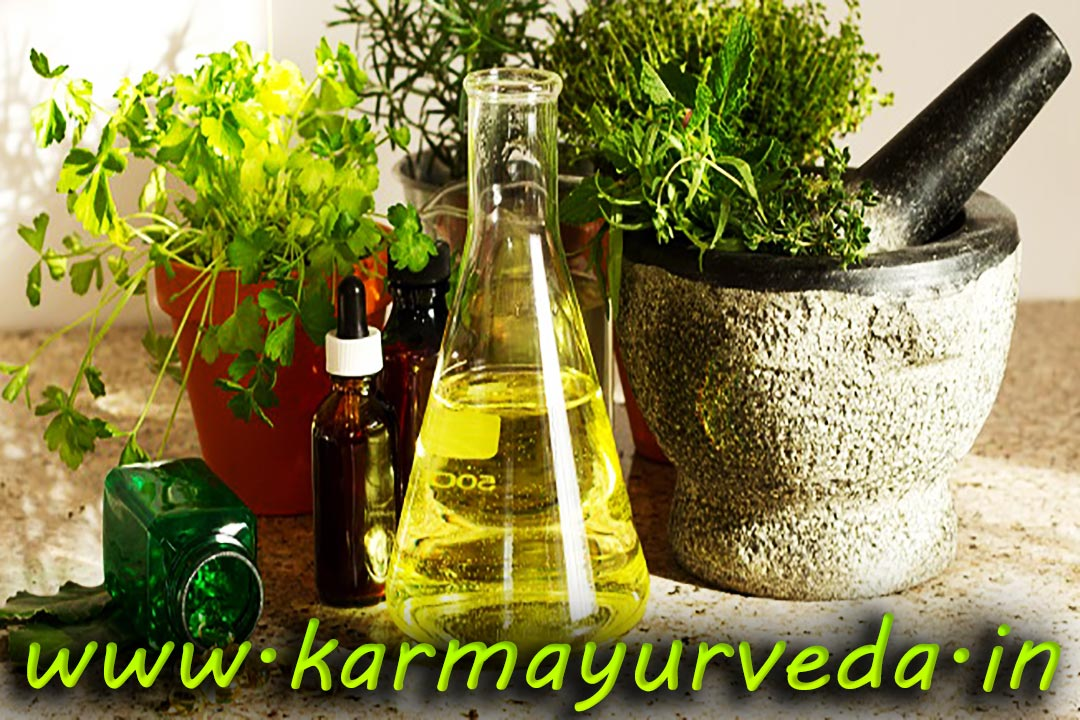 Can You Drink Alcohol If You Have Polycystic Kidney Disease