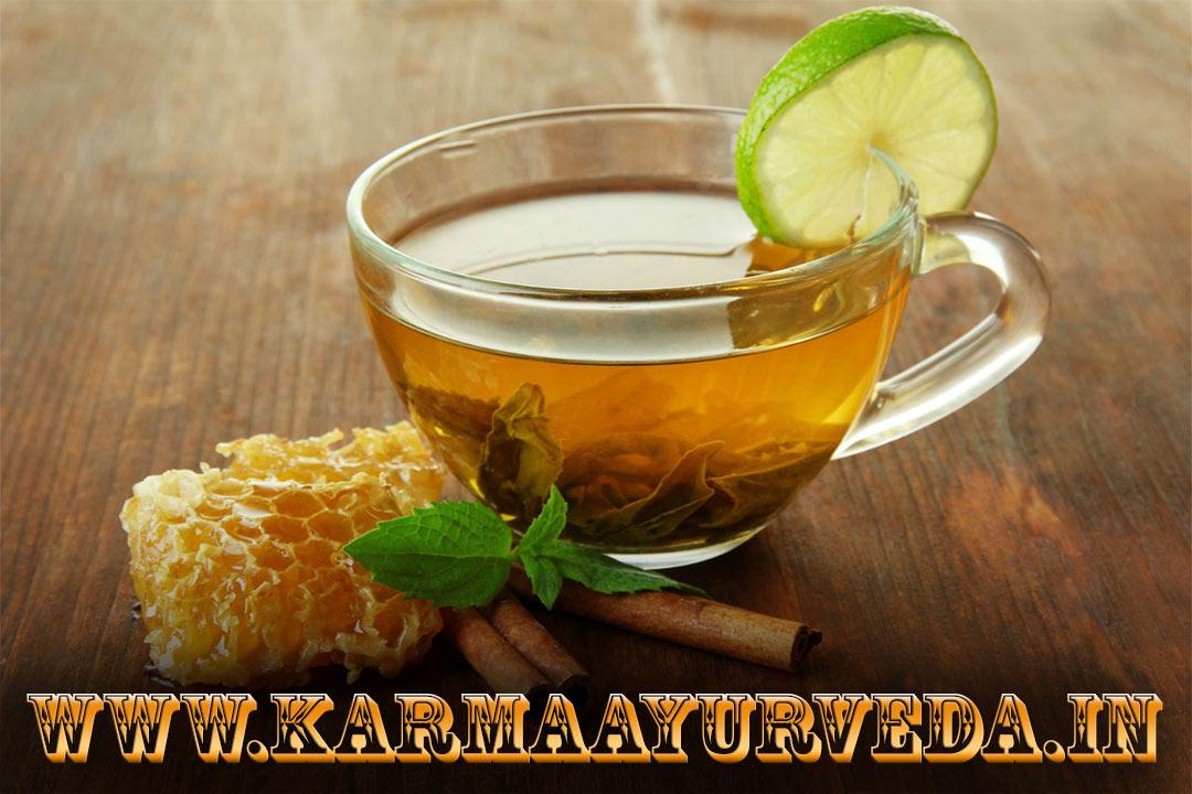 Ayurvedic Treatment For kidney Failure