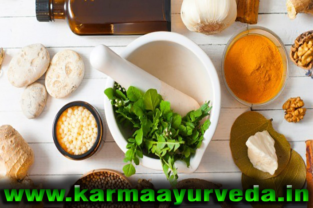 Will Diabetic Nephropathy Cause