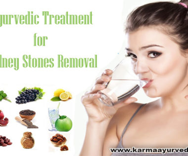 What is the Renal failure Diet