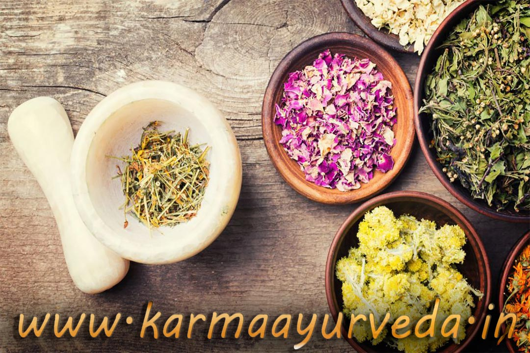 Ayurvedic Treatment For High Creatinine And Urea