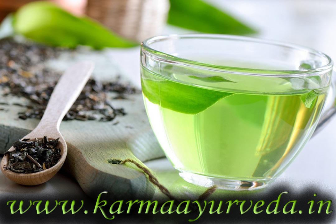 Treat Fever In Kidney Patients