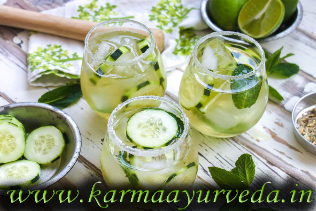 Consume Alcohol During Kidney Disease
