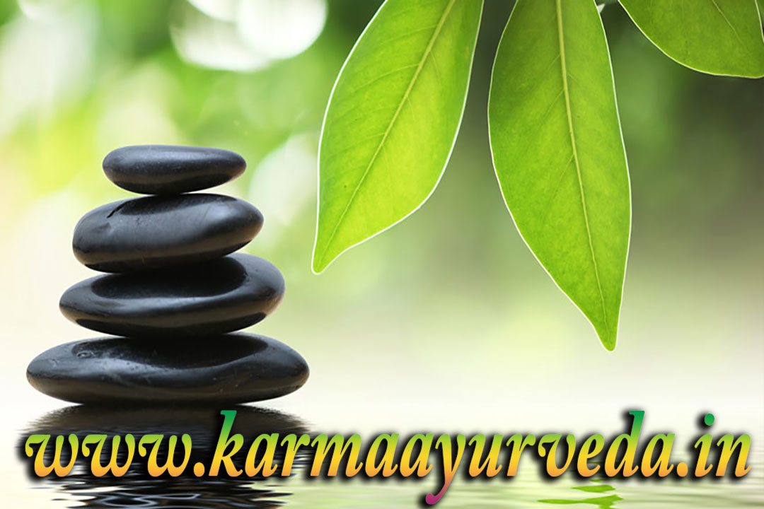 Ayurvedic Kidney Failure Treatment Teenager