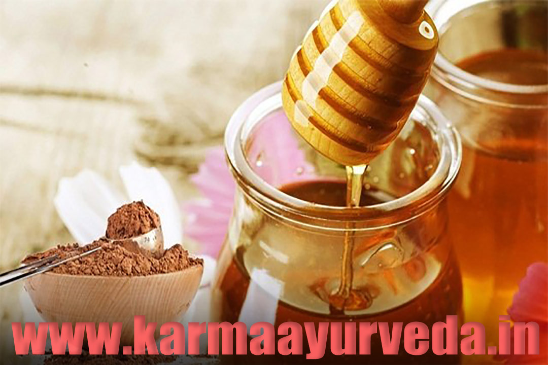 Ayurvedic Doctor for Kidney Failure Treatment In Ohio