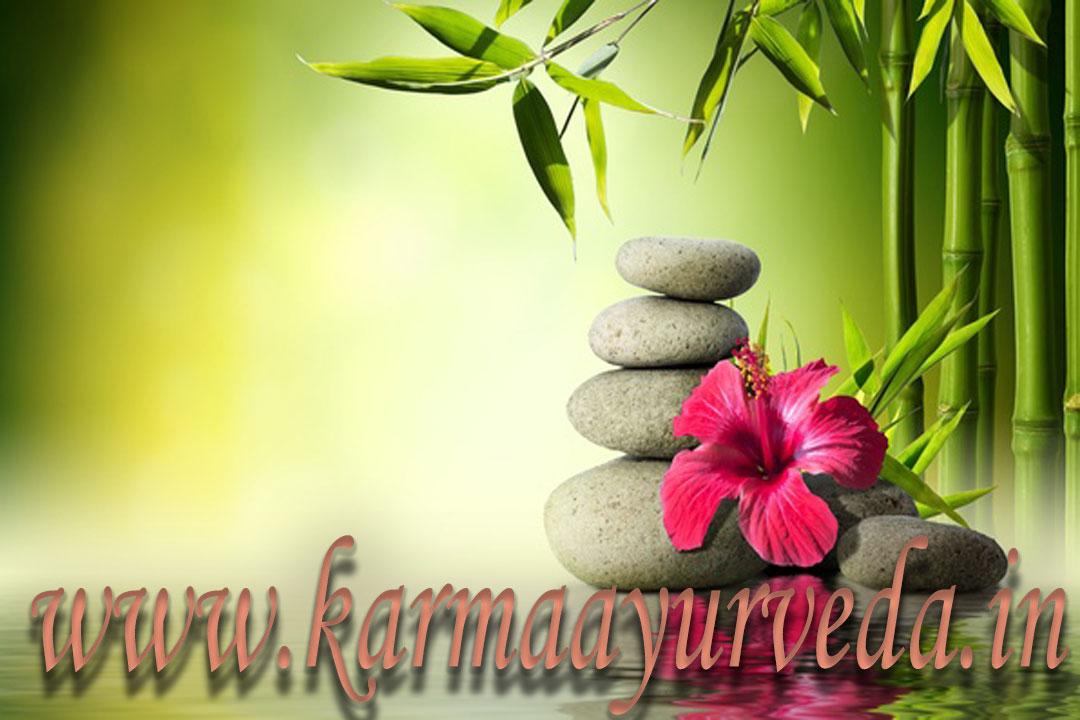 Kidney Failure Treatment In Bhubaneswar