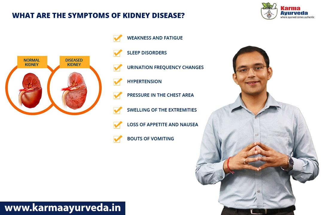 Avoid Fake Fraud Kidney Treatment Complaint