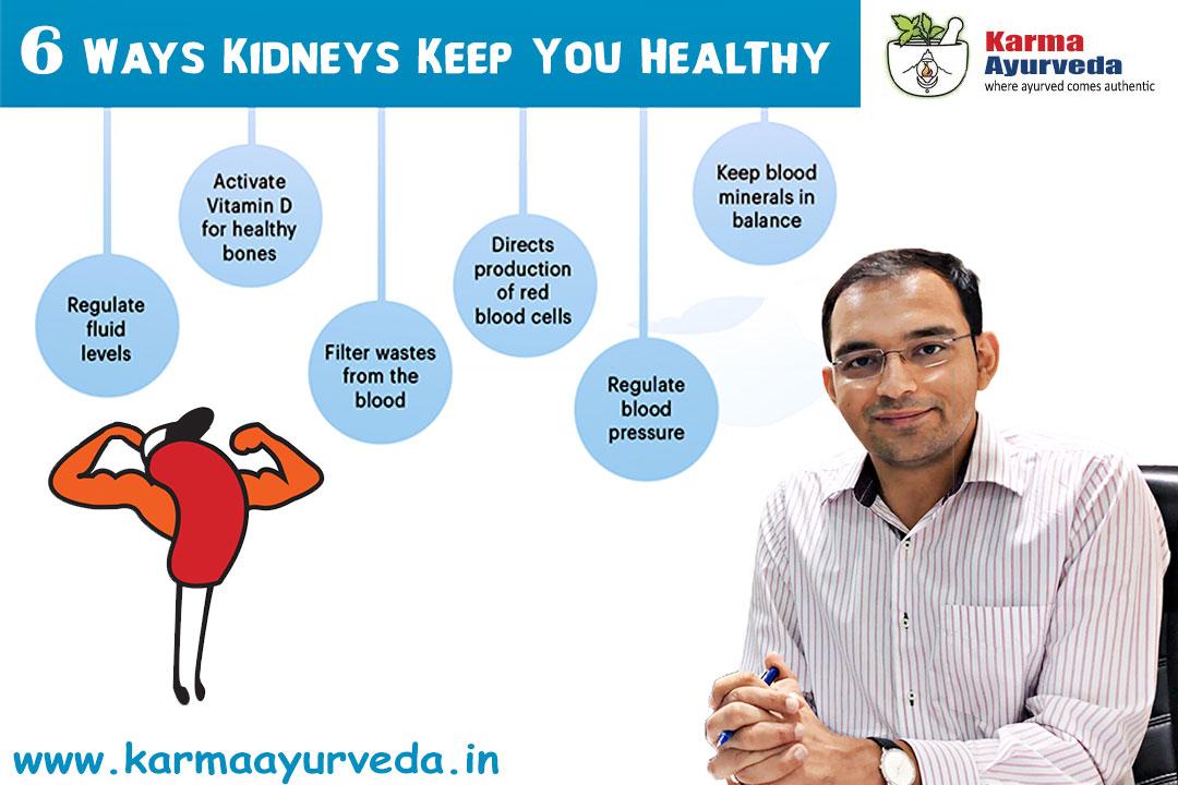 Avoid Fake Kidney Treatment