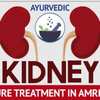 kidney failure treatment in amritsar