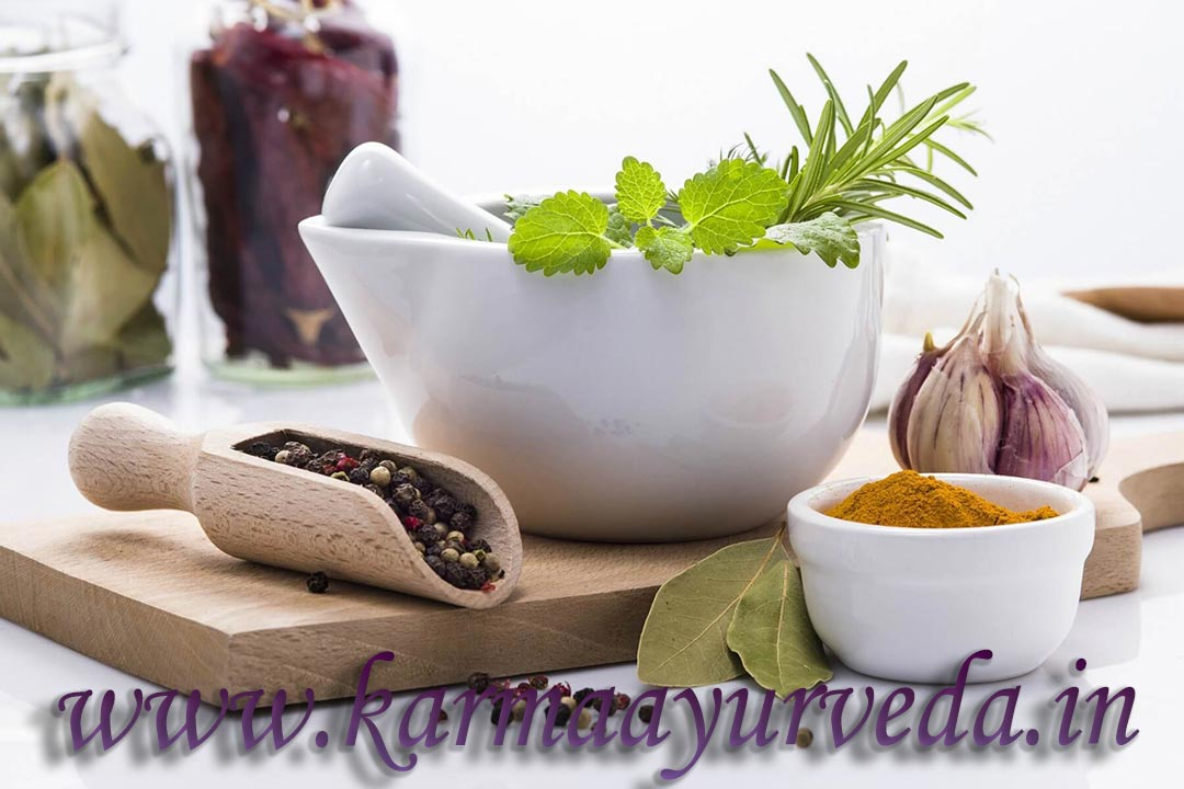 Ayurvedic Doctors for Kidney Failure Treatment in Assam